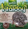 Vitalday - Prodotto