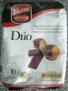 Dúo - Produto
