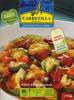 Pisto de verduras - Produit