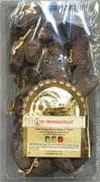 """Dátiles con hueso en rama """"El Monaguillo"""" Variedad Deglet Nour - Producte"""
