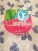 Danone Activia Cremoso Sabor Frutas Silvestres - Producto