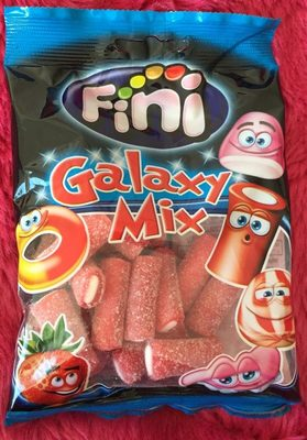 Fini Galaxy Mix - Producto - fr