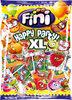 Happy party xl golosinas surtidas - Product