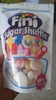Fini Sweets Jelly Sugar Shuffle - Producto