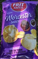 Chips workcester - Producto