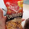 frita radical cocteleo - Product