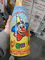 Champin - Producto