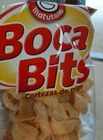 Boca bit - Product - es