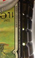 Aceite de oliva virgen Aroma Andaluz botella 1 l - Ingrediënten - fr