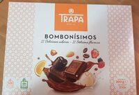 BOMBONISIMOS - Producto - es