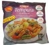 Tempura 5 verduras - Produit