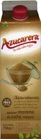 Azúcar moreno de caña integral - Product - es