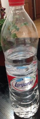 Agua mineral - Produkt