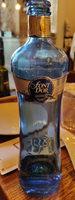 Maximum botella 50 cl - Producte