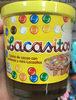 Lacasitos - Produit