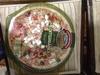 Pizza Tarradellas Mediterranea - Product
