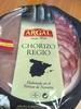 Chorizo Regio - Producto