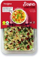 Sopa campesina - Producto - es