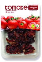 Tomate Deshidratado - Trevijano - 70 G - Produit - es