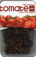 Tomate Deshidratado - Trevijano - 70 G - Producto