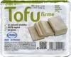 Tofu firme - Producto