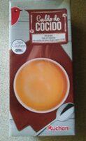 Caldo de cocido - Producte - es