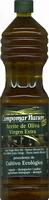 Aceite de oliva virgen extra ecológico - Producto - es