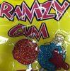Ramzy F. Gum - Product