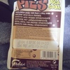 Pies pica soda - Product