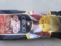 Chorizo - Product