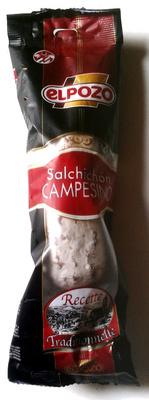 Salsichon campesimo - Produit