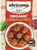 Albondigas con tomate - Producto