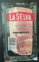 Bacon - Producte