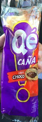 Choco - Producte - fr