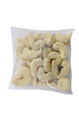 breaded shrimps - 1