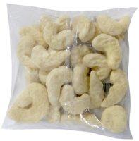 breaded shrimps - Product - en