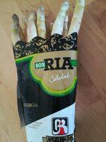 Ria - Produit - fr