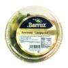 """Aceitunas verdes partidas aliñadas a la gazpacha """"Barruz"""" Variedad Manzanilla - Product"""