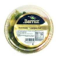 Aceituna gazpacha - Produit