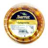 """Aceitunas verdes partidas aliñadas """"Barruz"""" Variedad Aloreña de Málaga - Product"""