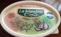 Mantequilla de Irlanda - Product