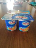 Yogur macedonia - Product - es
