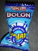 BOLON KOJAK - Producto