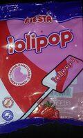 Lolipop - Product