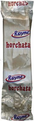Polo de horchata - Produit - es