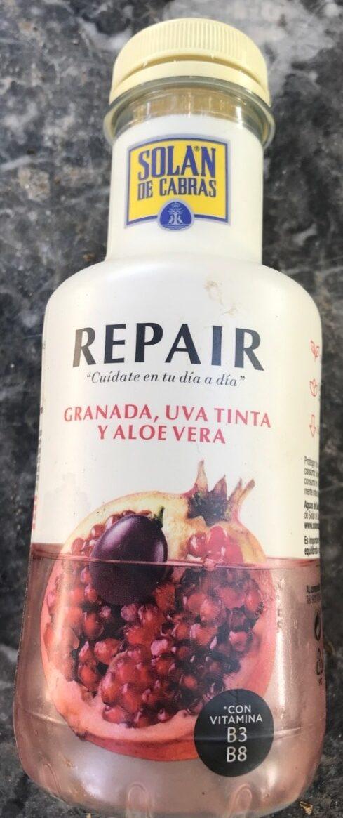 Repair - Producte