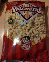 Palomitas - Producto - es