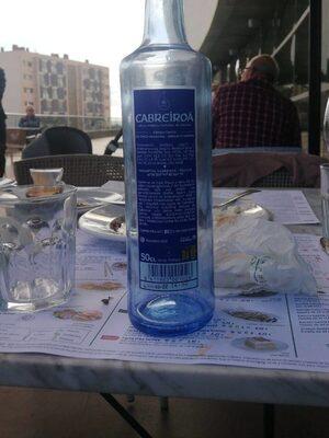 Agua - Prodotto - es