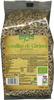 Semillas de girasol ecológicas - Producto