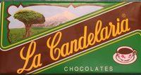 Chocolate - Producto - es